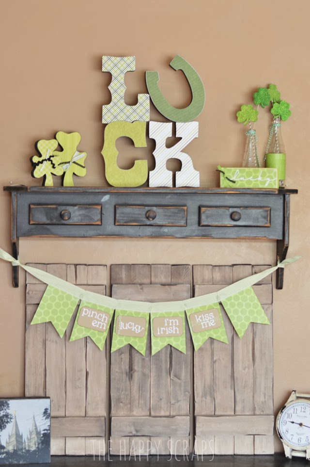 green-st.-patricks-day-deco