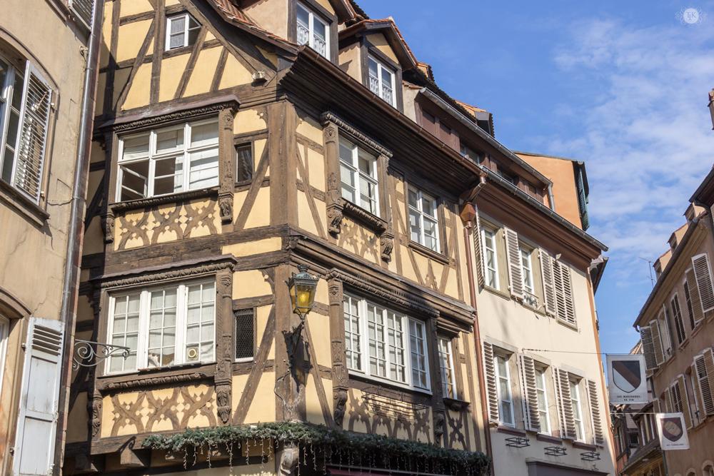 THREE LITTLE KITTENS BLOG | Strasbourg, France | un Noel en Alsace