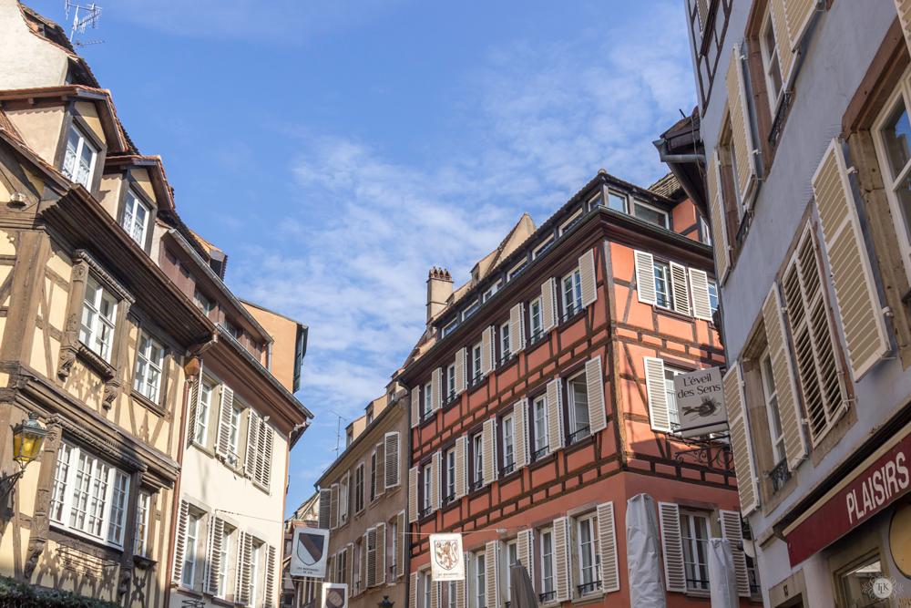 THREE LITTLE KITTENS BLOG | Strasbourg, France | Shopping in Strasbourg