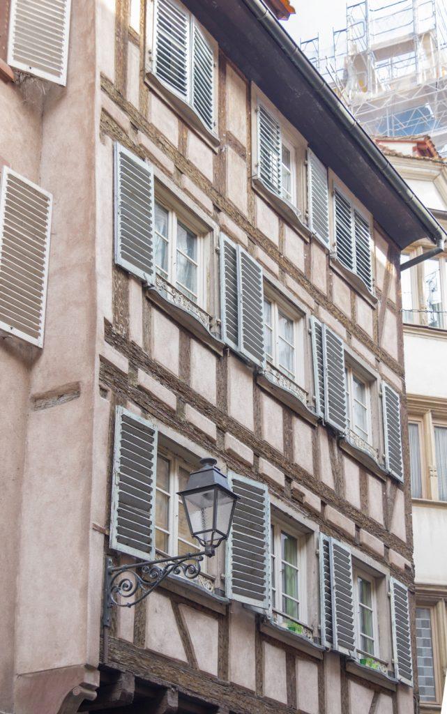 THREE LITTLE KITTENS BLOG | Strasbourg Shutters